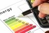 Новостройки Москвы проверят на энергоэффективность